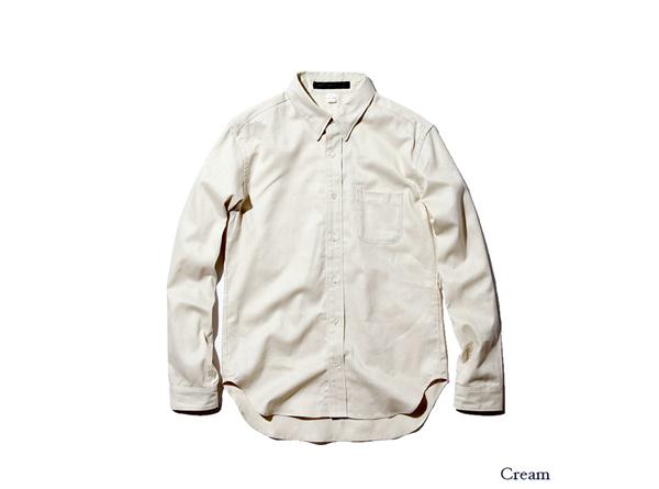 401-Cream