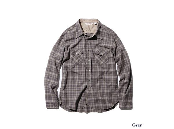 402-Gray