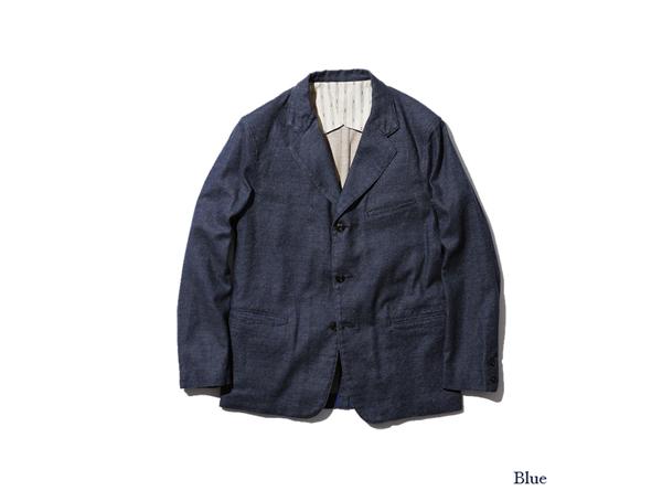 502-blue
