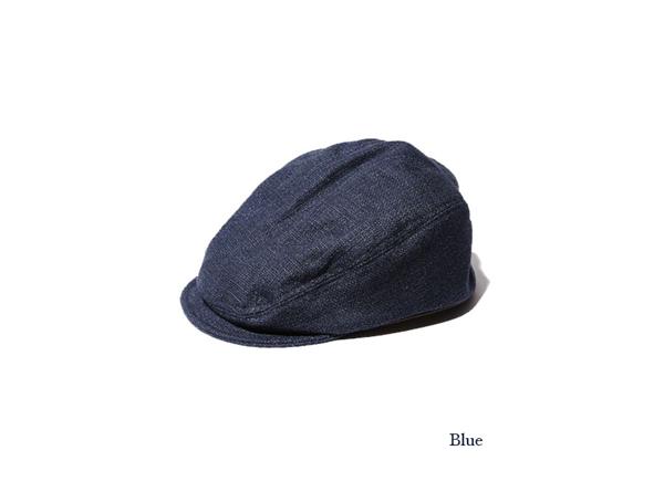 702-Blue