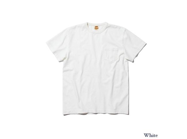202-白