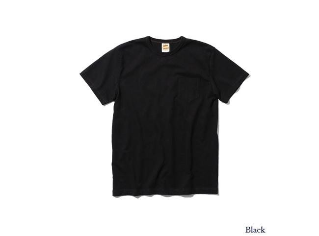 202-黒