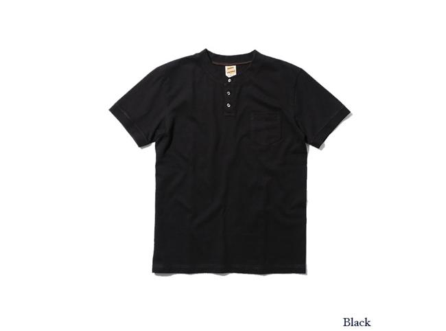 203-黒
