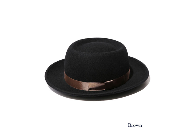 Wool-Hat-Brown