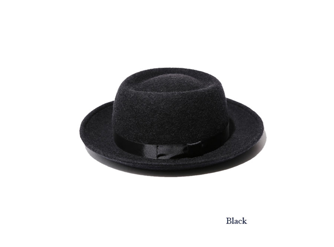 wool-hat-Black