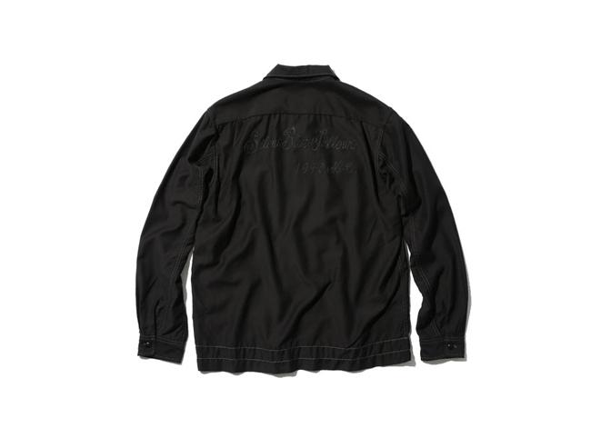 403-black-back