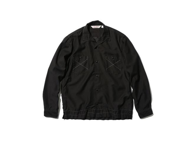 403-black