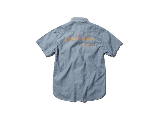 407-blue-back