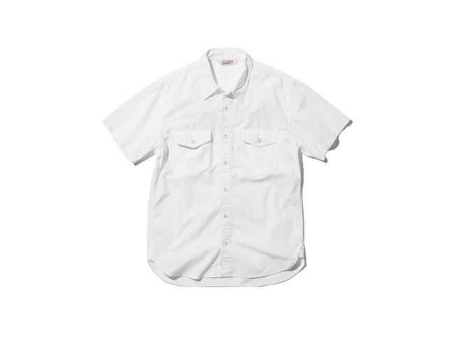 407-white
