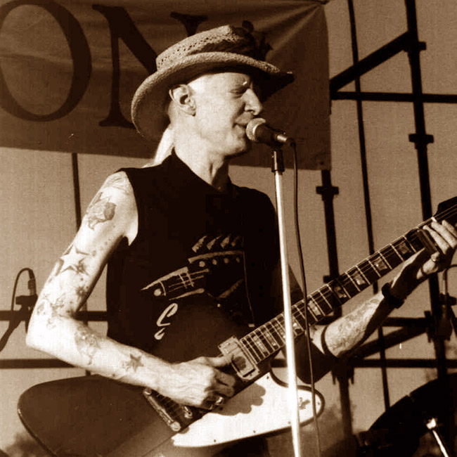 Johnny_Winter1990