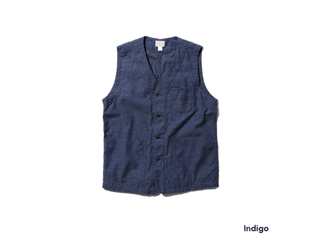 302-Indigo