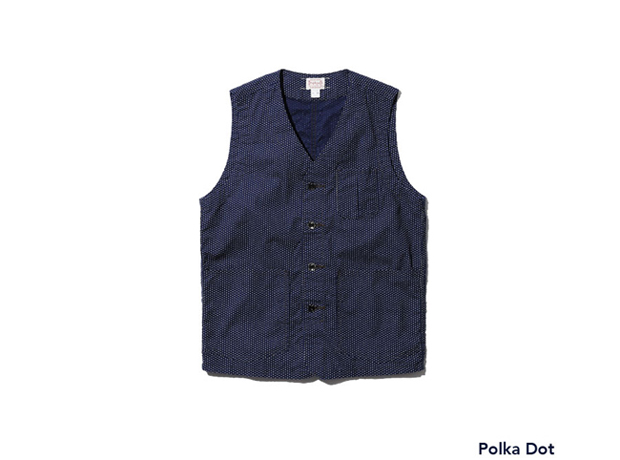 302-polka