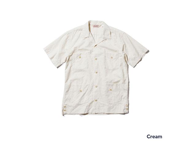 408-Cream