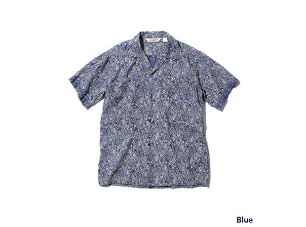 409-Blue
