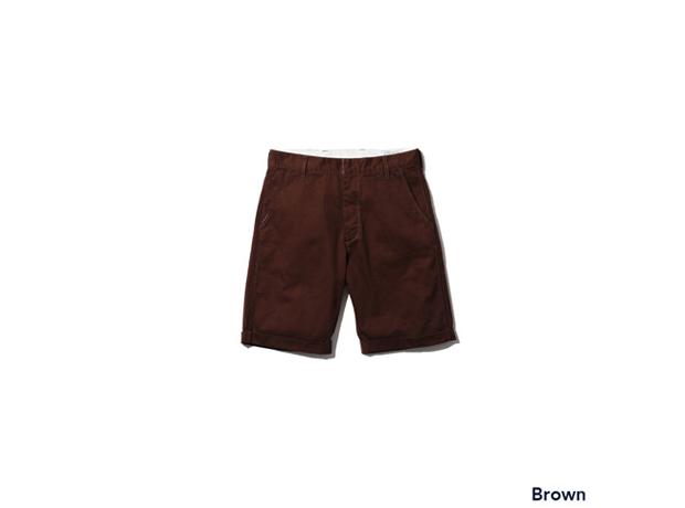 605-brown
