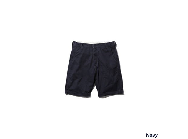 605-navy