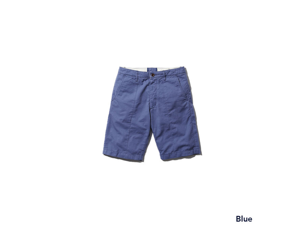 TR15SS-606-Blue