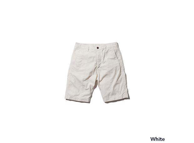 TR15SS-606-White