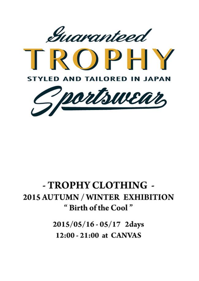 TROPHY-2015-AU-WIN-EXHI-63ee4-thumbnail2