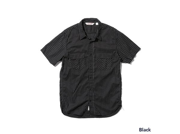 タウンクラフト-ブラック