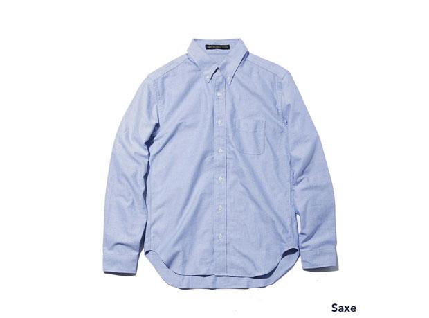 shirts-s