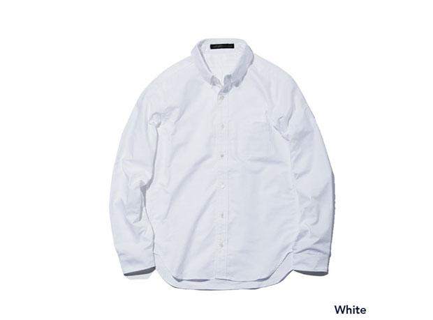 shirts-w