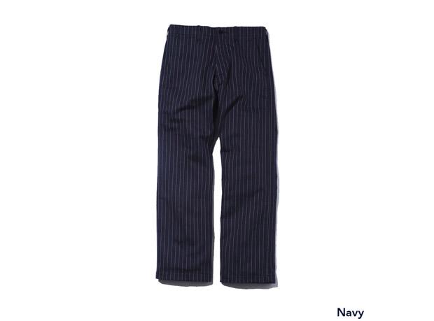 603-navy