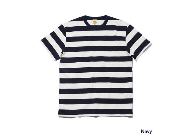 204-Navy
