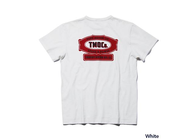 212-White