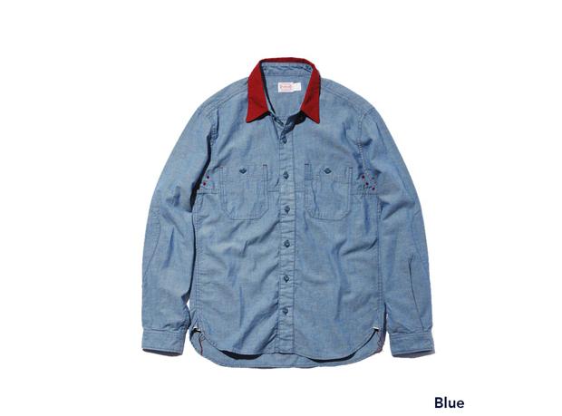 403-Blue