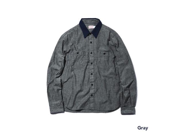 403-gray
