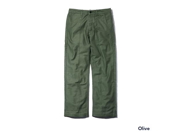 605-Olive