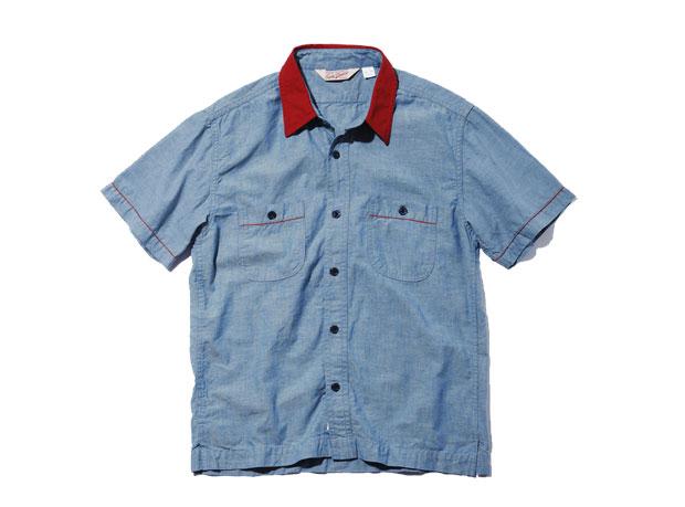 407-ブルー