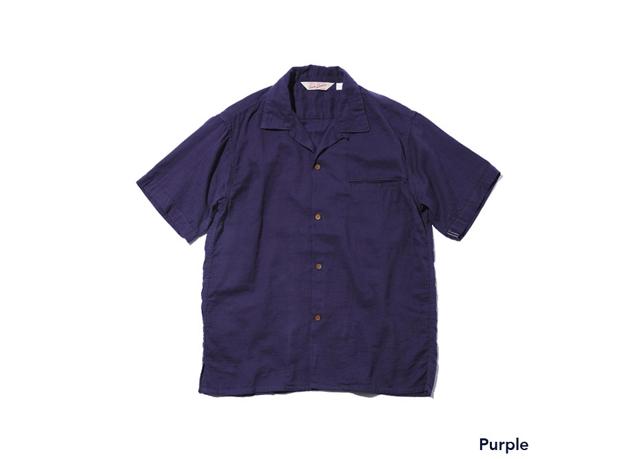 406-purple