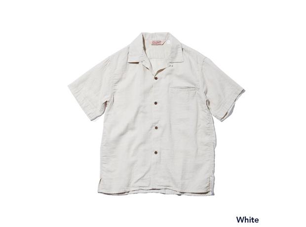 406-white