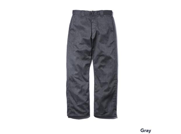 SP-603-gray