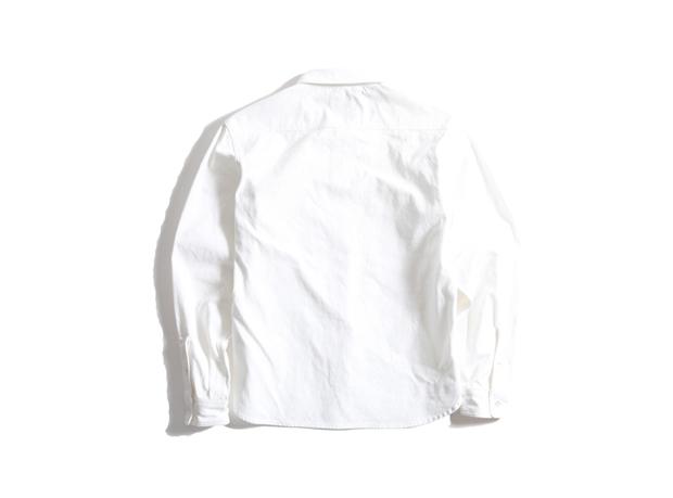 401-White-Back
