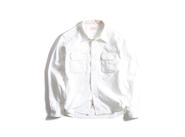 401-White