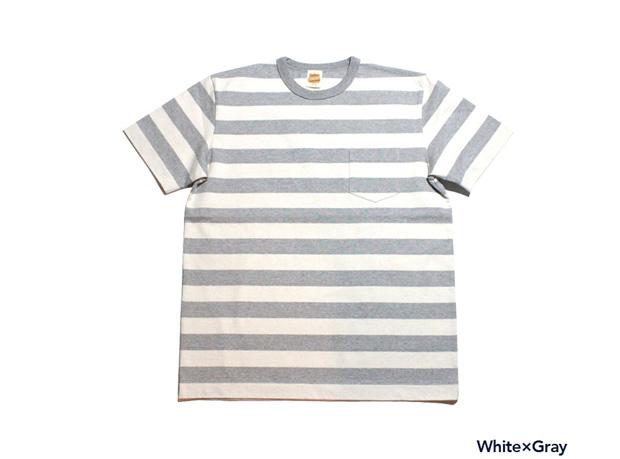 203-white×gure-