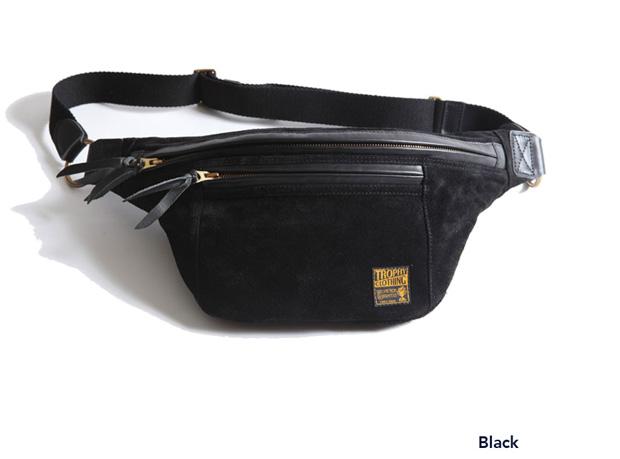BO01-Black