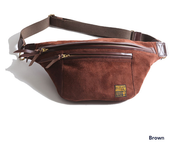 BO01-Brown