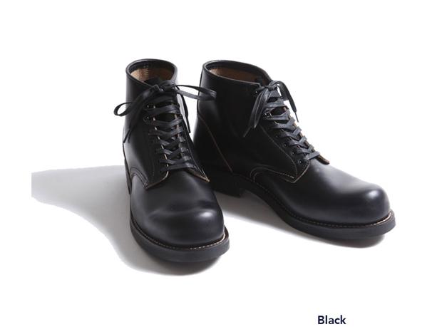 bo02-black
