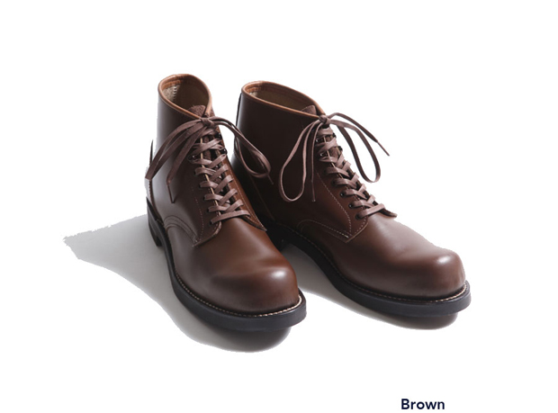 bo02-brown