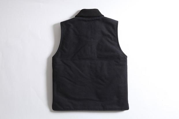16aw-304-black-back