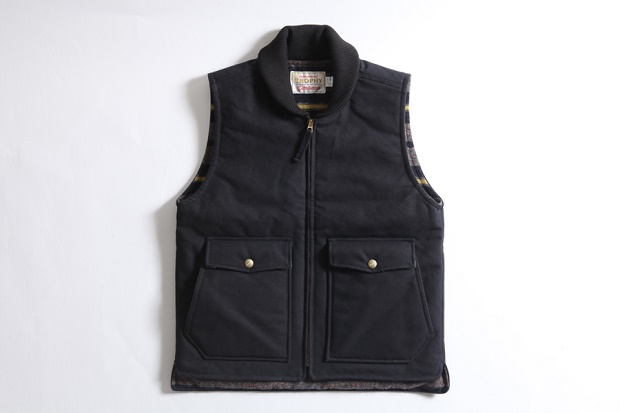 16aw-304-black-front