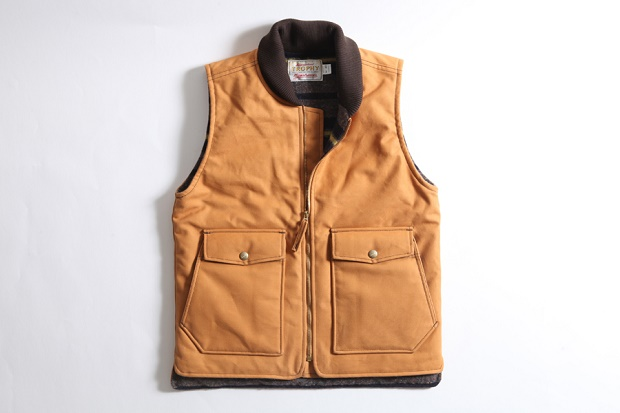 16aw-304-camel-front