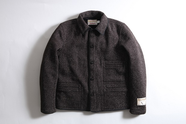 16aw-503-brown-front