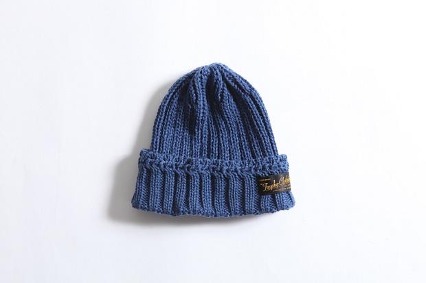 16aw-709-blue