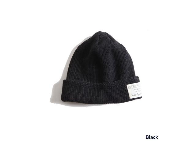 cool-max-black