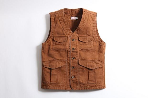 303 Brown